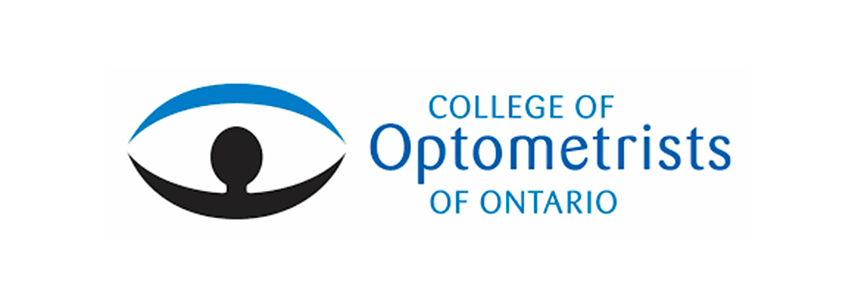 College of Optometrists of Ontario