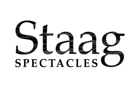 Staag